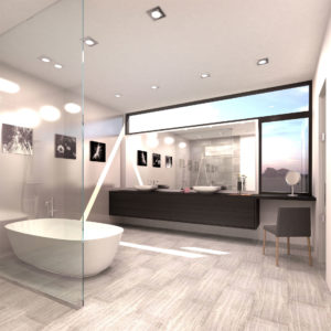 We developed the Construction Management of the Mola Ave project in Fort Lauderdale