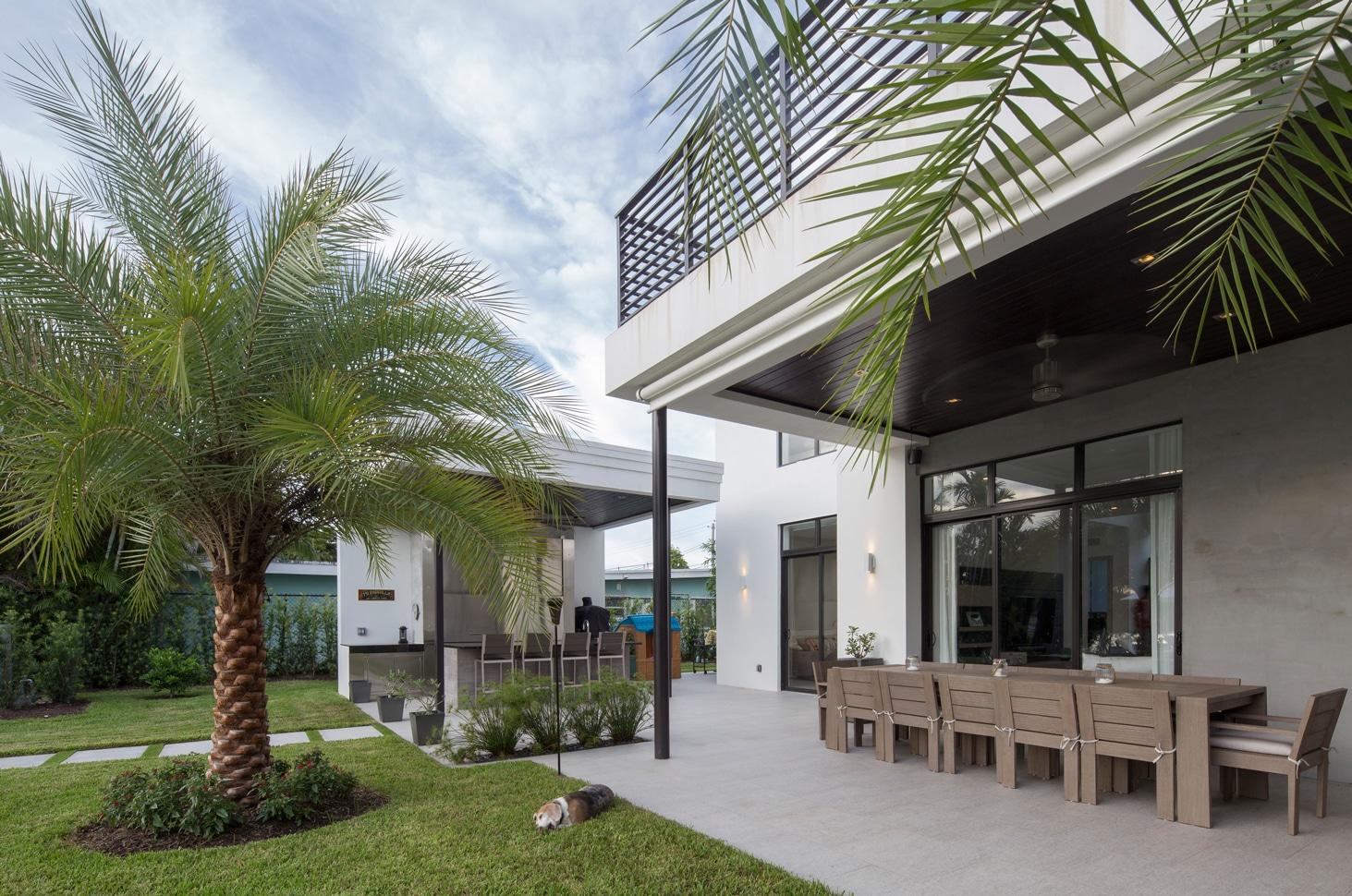North Miami Beach - SDH_STUDIO