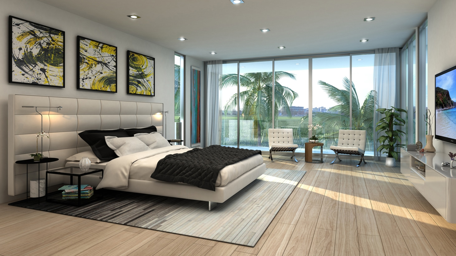 301 Golden Beach Drive - SDH_STUDIO