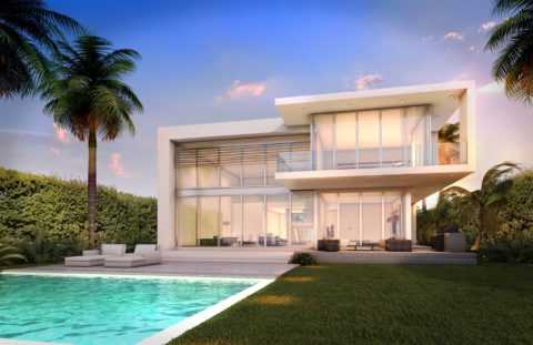 410 Golden Beach Drive - SDH_STUDIO