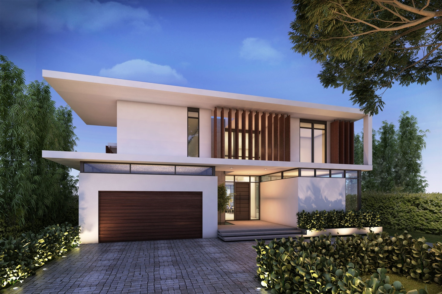 345 Golden Beach Drive - SDH_STUDIO
