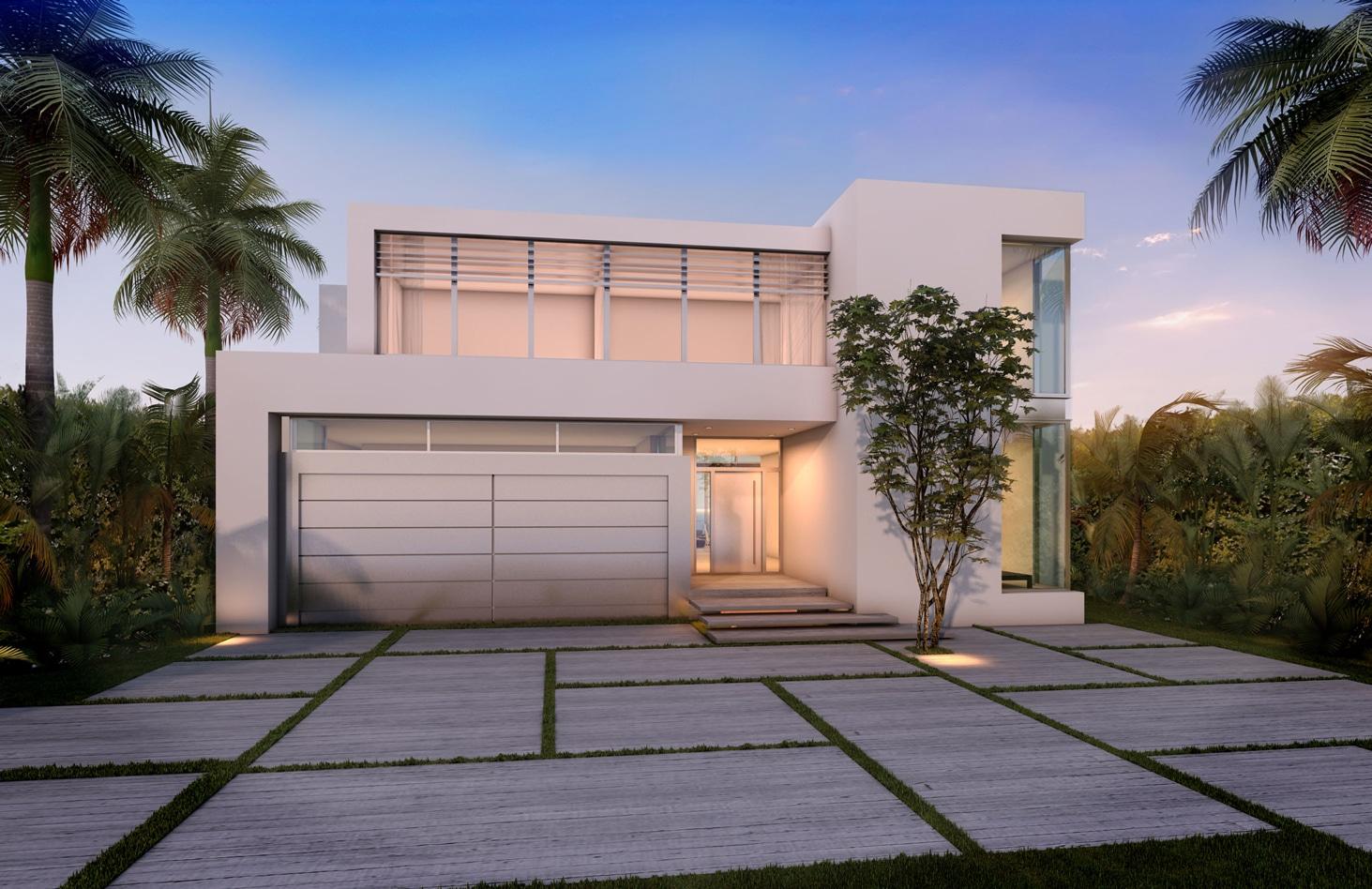 410 Golden Beach Drive - SDH_STUDIO