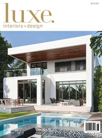 Preschel - Luxe Magazine - SDH_STUDIO