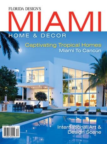 96 Golden Beach - Miami Florida Design - SDH_STUDIO