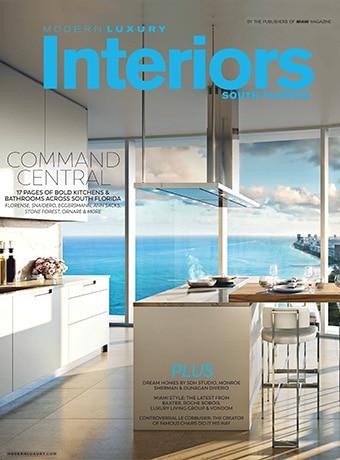 Casty - Modern Luxury Interiors South Florida - SDH_STUDIO