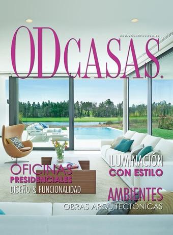 96 Golden Beach - OD Casas - SDH_STUDIO