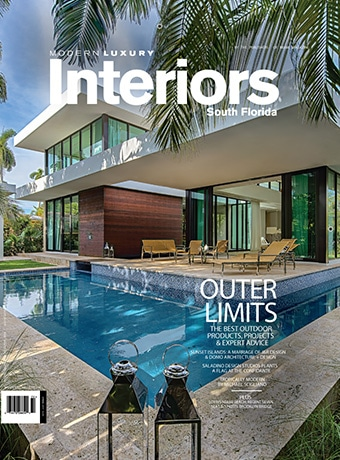 Casty - Modern Luxury Interiors Outdoors - SDH_STUDIO