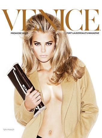 Cohen - Venice Magazine - SDH_STUDIO