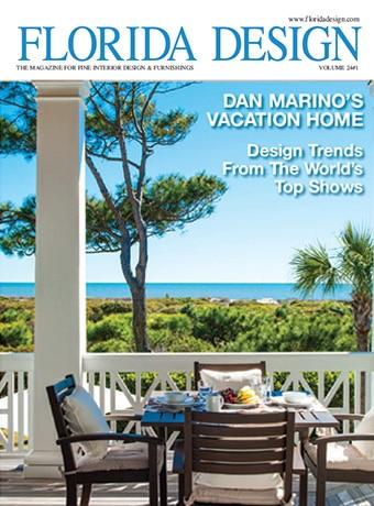 96 Golden Beach - Florida Design - SDH_STUDIO