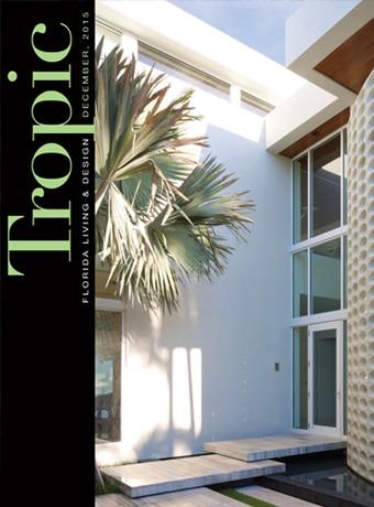 96 Golden Beach - Tropic - SDH_STUDIO
