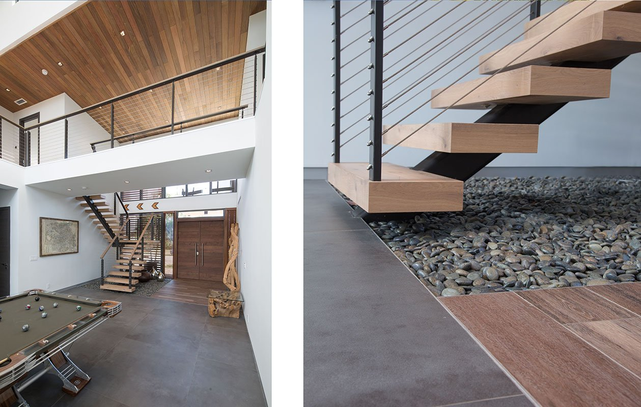 Interior Design project in Boca Raton, Florida