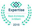 expertise-2