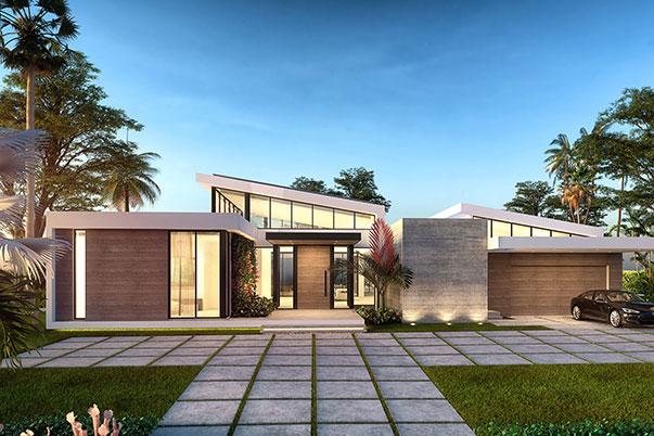 featured-image-zam-residence