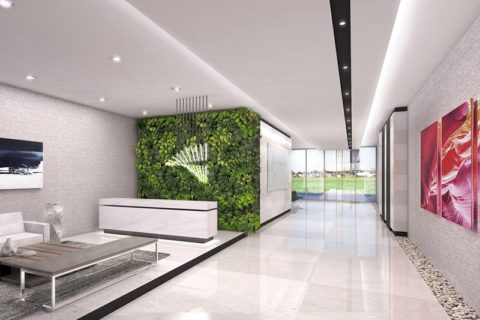 Shalev_Office_Building_Lobby_portada - SDH_STUDIO