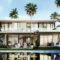 9961 Bay Harbor Florida