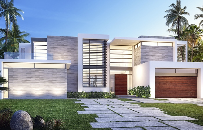 featured-image-zam-residence