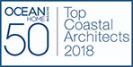 top 50 coastal award 2018