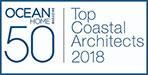 Top 50 Coastal 2018