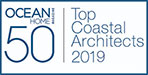 top 50 coastal award 2019