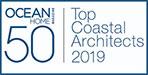 Top 50 Coastal 2019
