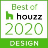 houzz best of design 2020