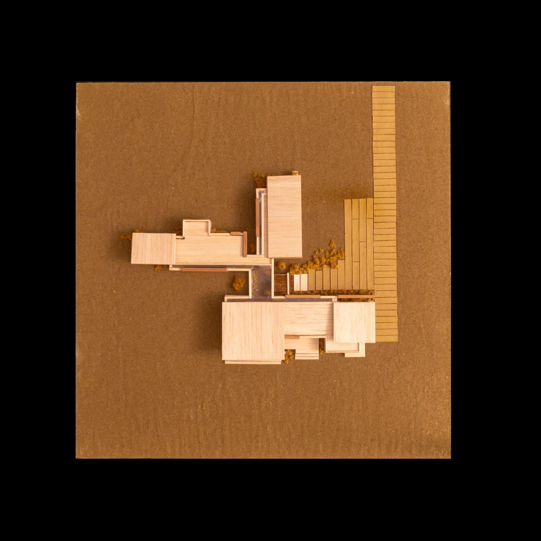 DSC09455-Edit-min