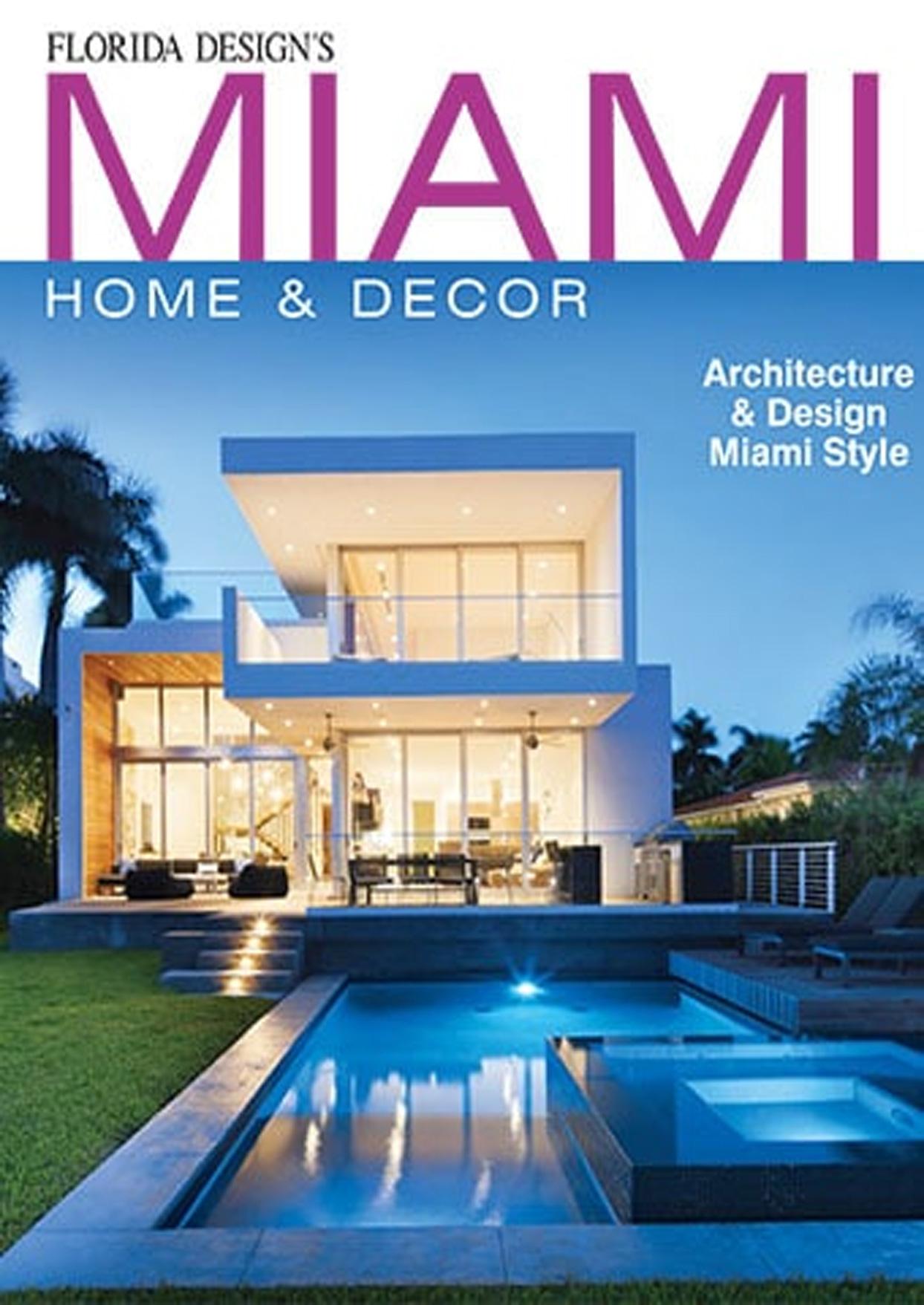 florida designs miami home and decor