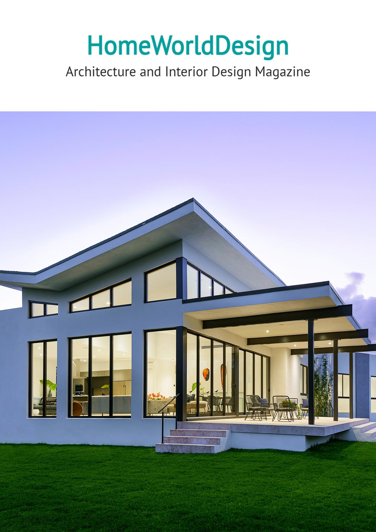 home world design june 2020