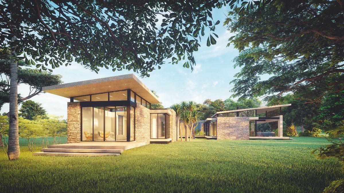 Teusaca Residence 3