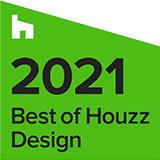 best of houzz design 2021