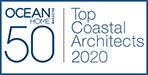 top coastal architects 2020